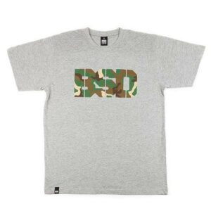 BSD Soulja T Shirt Heather Grey 20180823130102 1 2 e1548436434516