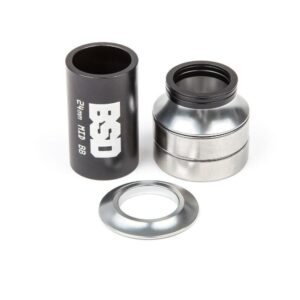 BSD bottombracket substance XL mid polished 002 55350c32 f328 4204 beca 2d427b78731f 1500x
