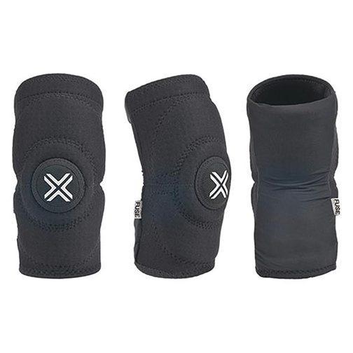 Fuse Alpha Knee Sleeve захист коліна | BIKESTUFF