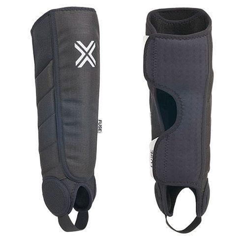 Fuse Alpha Whip Ankle захист гомілки та кісточок   BIKESTUFF