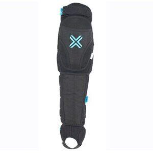 Fuse Echo 125 Combo захист коліна/гомілки | BIKESTUFF