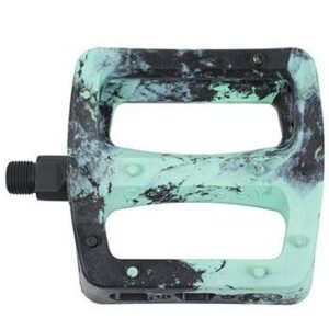 ODSY Twisted Pro Pedal Mint Black Swirl Top Web e1548624585183