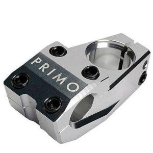Primo Aneyerlator V3750 1024x1024 e1548624251596