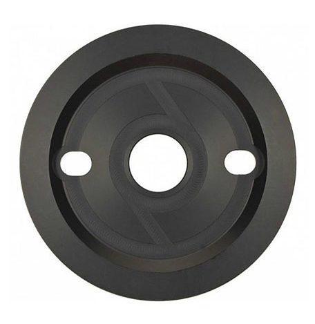 Primo Solid Guard Sprocket black 649ca039 61c7 4539 85f3 15b7669c0eaf e1548622242735