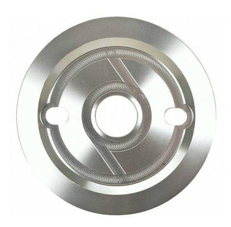 Primo Solid Guard Sprocket polished 1024x1024 a432e371 bd43 4f44 abd0 864d1f245cc8 grande e1548622209534