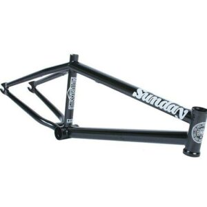 SUNDAY MotoRoss Frame Black Magic Web 3552 e1548420882603