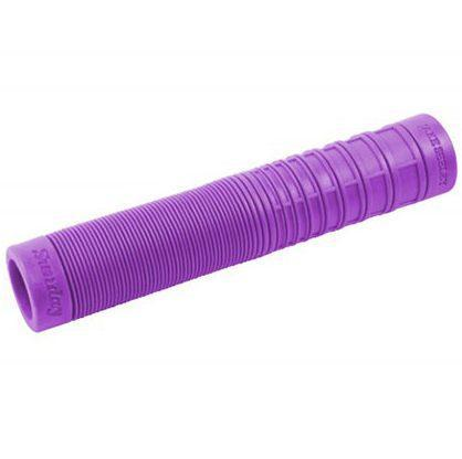 SUNDAY Seeley Grip Purple Web 500x500 e1548420984811