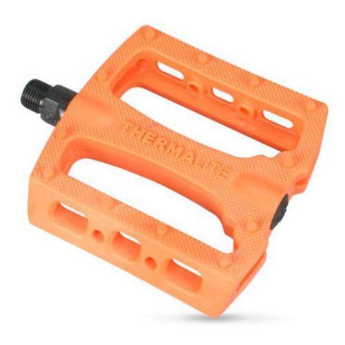Stolen Thermalite пластикові педалі | BIKESTUFF
