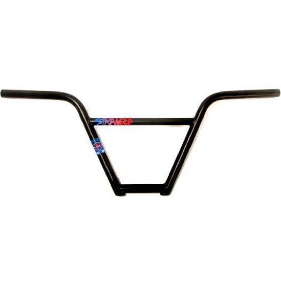 Stranger Piston Bar black 0b1f2712 b2ca 4fda 8c4b 5936c1f574ba e1548425424455