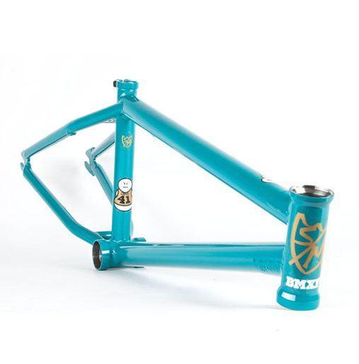 Whammo blue1 980x551 e1548621087175