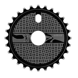 animal dehart sprocket e1548368565542