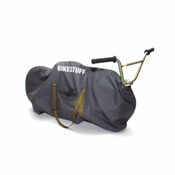 bikestuff v2 bag