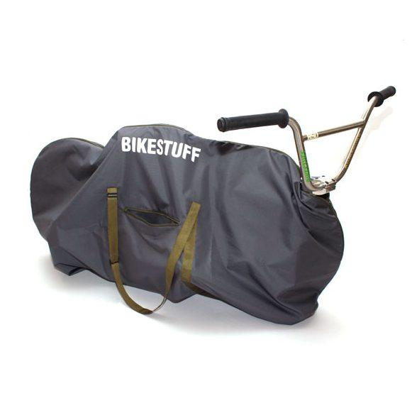 bikestuff v2 bag e1548370746605