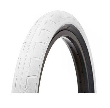 bsd bmx white tires donnastreet angle e1548418299724