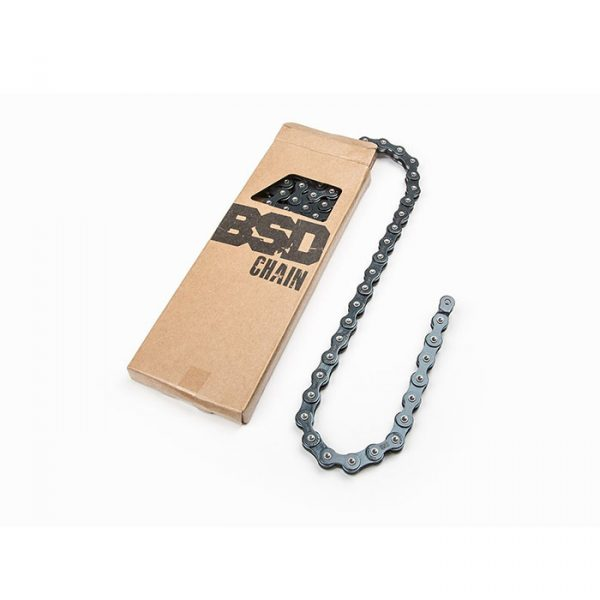 bsd forever regular chain black e1548433491498