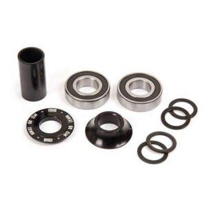 bsd midbb bearing 01 e1548533357602