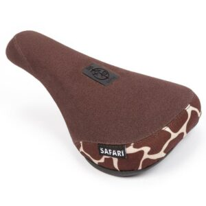 bsd seat safari 2019 brown 001 1500x