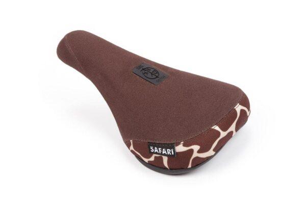 bsd seat safari 2019 brown 001 1500x