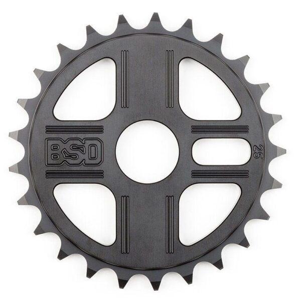 bsd sprocket tbt black 25t 001 1500x e1548852567698