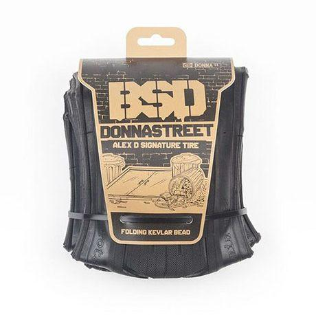 bsd tire donnastreet folding 001 1024x1024 e1548417609424