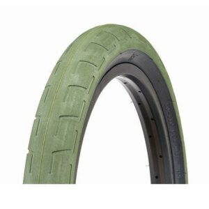 bsd tire donnastreet surplusgreen 001 e1548418152629