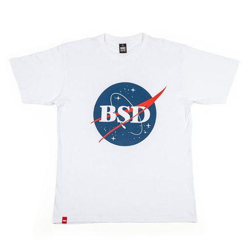 bsdappareltshirtspaceagencywhite001 1 e1548533095953