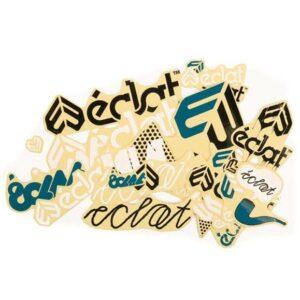 eclat 2013 e1548588380729