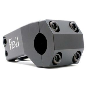 fiend reynolds stem black e1548590734755