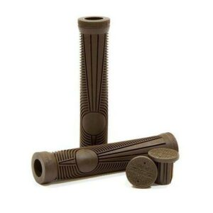 nigelgrips brown 480x480 e1548370213923