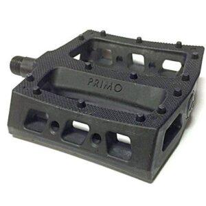 primo jj palmere signature plastic bmx pedals black TRPL003422 zoom e1548623102545