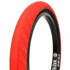 primo stevie churchill tire 20 x 245 red1 e1548624166451