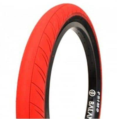 primo stevie churchill tire 20 x 245 red1 e1548624166451