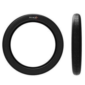 richter tire black grande e1548622380868