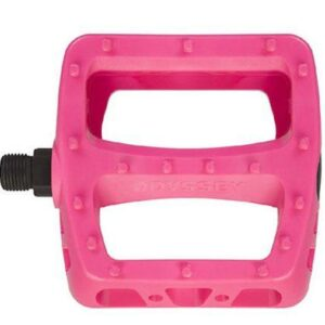 s780 Odyssey.Twisted.PC .Pedal .pink 45204.1494030899.1280.1280 e1548625546310