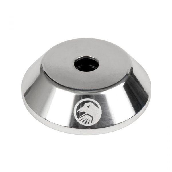 shadow btr hubguard alu polished e1548682131732