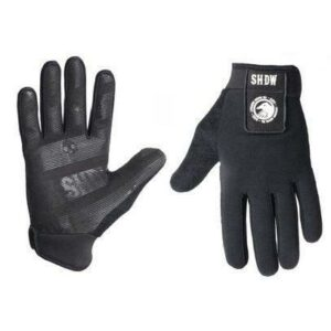 shadow shdw gloves 14 e1548427313880