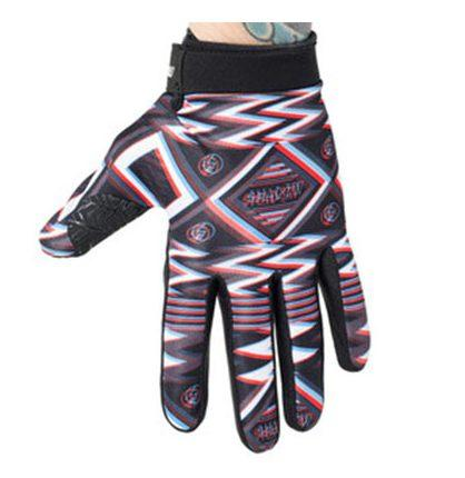 shadow uhf conspire gloves 1 1 e1548620517631