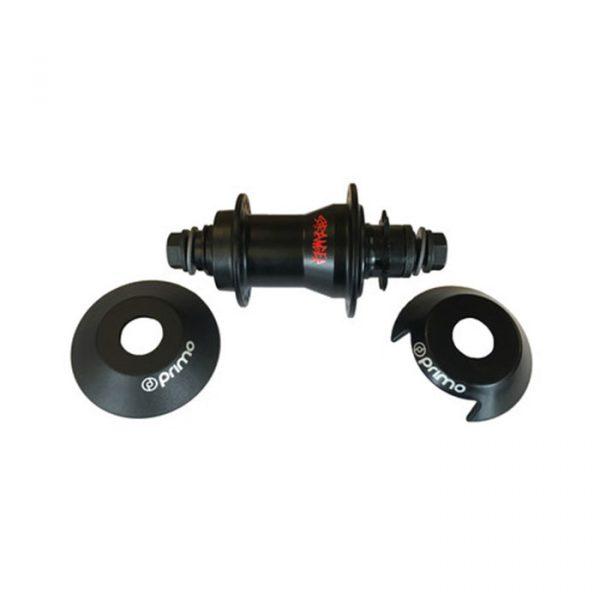 stranger crux v2 freecoaster rear hub 1 2 e1548426299233
