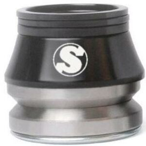 sunday conical integrated headset 1 e1548423536821
