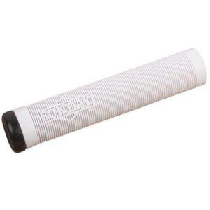 sunday cornerstone grip white 8593 e1548423469343