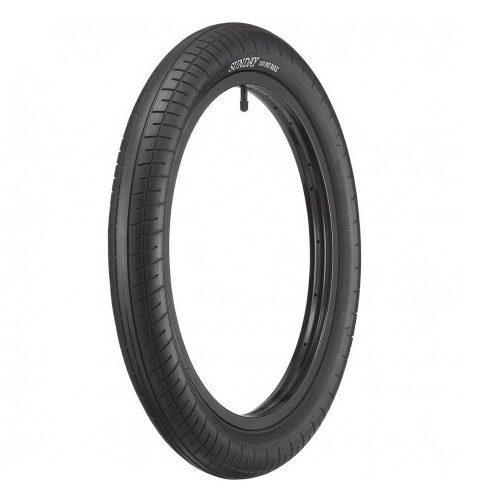 sunday jake seeley street sweeper 20x240 black tire e1548420417888