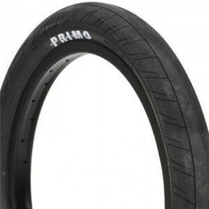 Primo Churchill Tire 1 e1549721984168