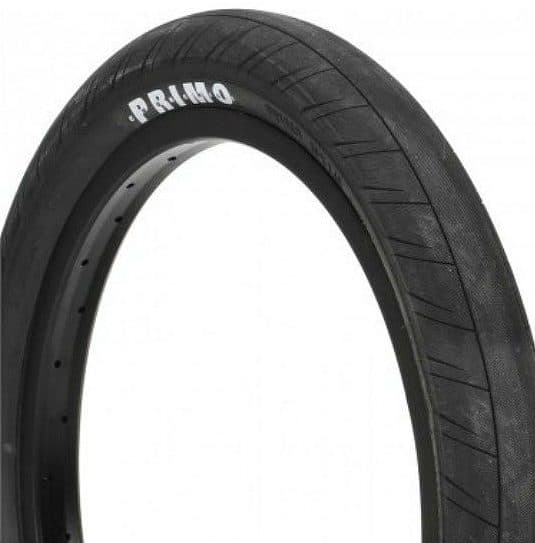 Primo Churchill Tire 1 e1549721984168