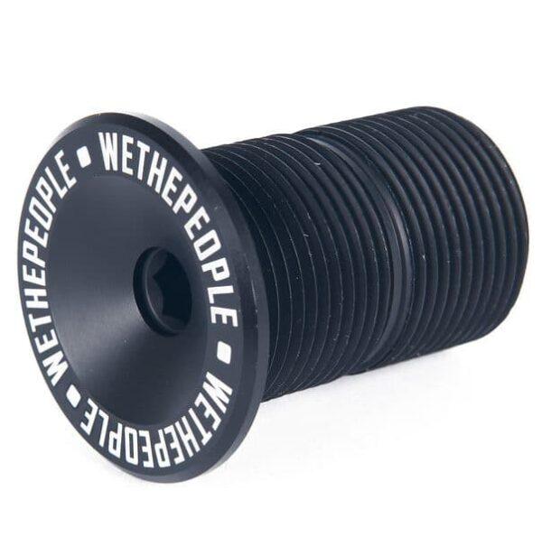 wethepeople fork bolt e1549463003710