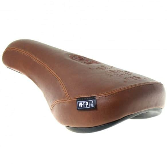 wtp team fat seat brown 1 e1549714351165