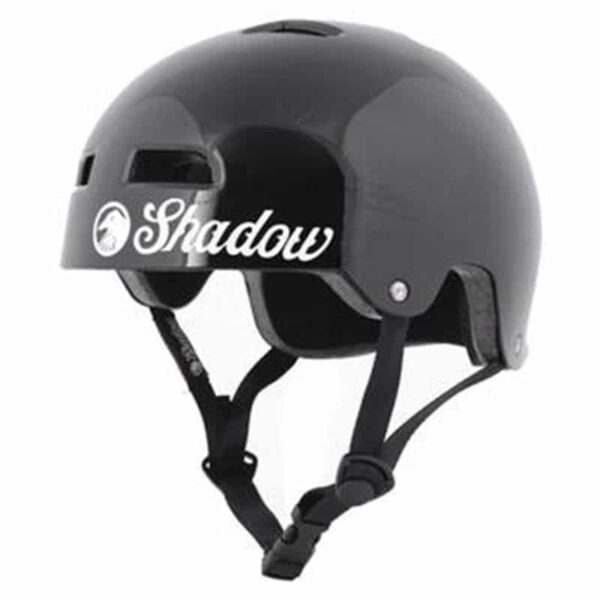 Shadow Classic шлем   BIKESTUFF