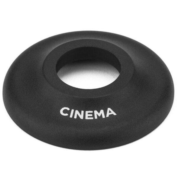 Cinema CF передній хабгард | BIKESTUFF
