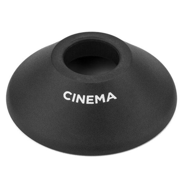Cinema CR задній пластиковий хабгард насадка   BIKESTUFF