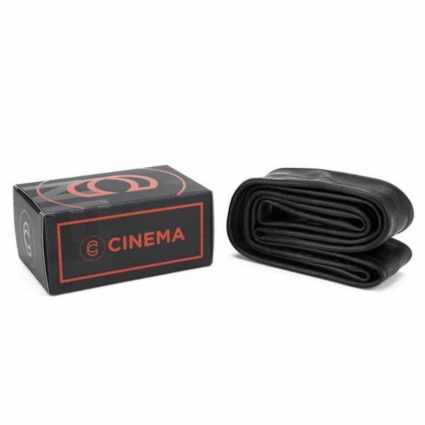 Cinema A.V. камера | BIKESTUFF