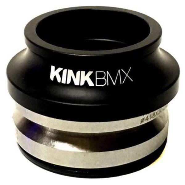 Kink Integrated II інтегрована рульова | BIKESTUFF